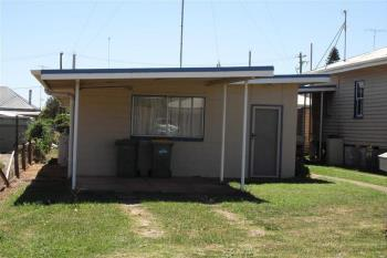 3/19 Stephen St, Toowoomba City, QLD 4350