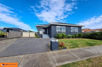 108 Sycamore St, Hoppers Crossing, VIC 3029