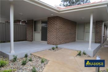 1/84 Albert St, Revesby, NSW 2212