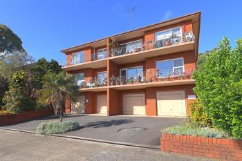 6/49 Harrow Rd, Bexley, NSW 2207