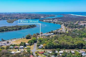 7 River St, Chinderah, NSW 2487
