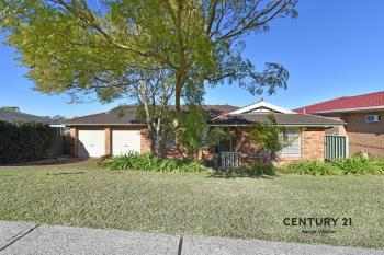 14 Salix Dr, Edgeworth, NSW 2285