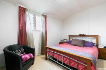 36 Ella St, Redcliffe, QLD 4020