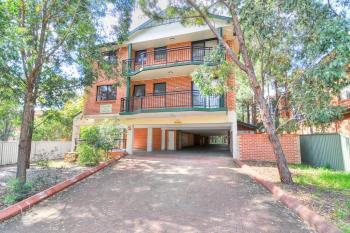3/249 Targo Rd, Toongabbie, NSW 2146