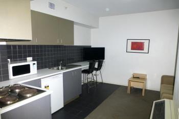 116/39 Lonsdale St, Melbourne, VIC 3000