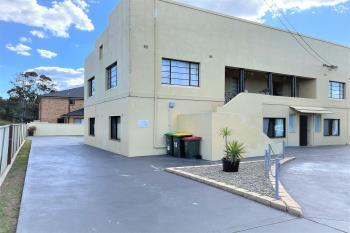 1/11 South Kiama Dr, Kiama Heights, NSW 2533