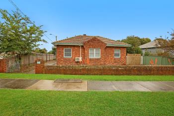 9 Tannery St, Unanderra, NSW 2526