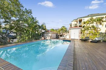 5/14-16 Spendelove Ave, Southport, QLD 4215