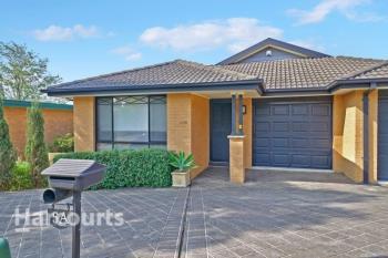 5A Narrabeen Rd, Leumeah, NSW 2560