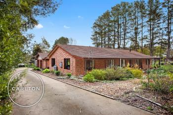 28 Beech St, Colo Vale, NSW 2575