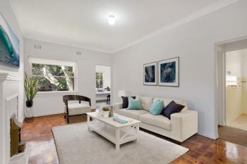 8/26 Balfour Rd, Rose Bay, NSW 2029