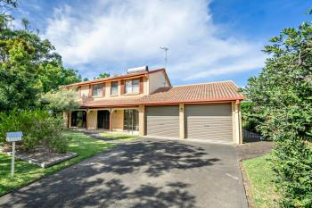 16 Belle Villa Pde, Old Bar, NSW 2430