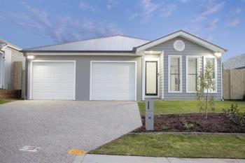 1/14 Seaford St, Pimpama, QLD 4209