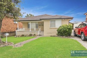 21 Cox Pde, Mount Warrigal, NSW 2528