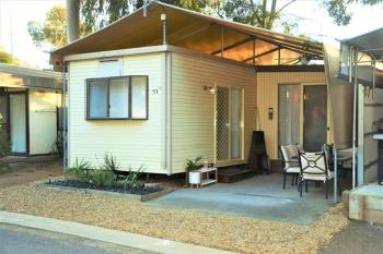 51A/193 Quicks Rd, Tocumwal, NSW 2714