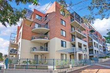 43/2-4 Central Rd, Miranda, NSW 2228