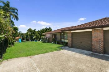 2/13 Gumbeel Ct, Highland Park, QLD 4211