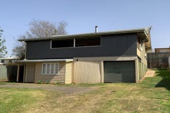 85 Vanity St, Rockville, QLD 4350