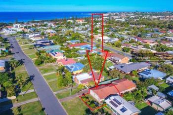 1/25 Terrace St, Kingscliff, NSW 2487