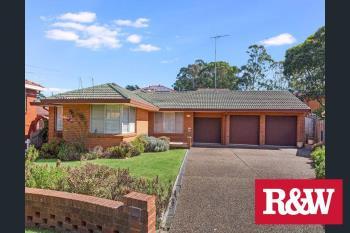 34 Warung St, Yagoona, NSW 2199