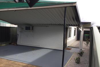 17a High St, Dubbo, NSW 2830