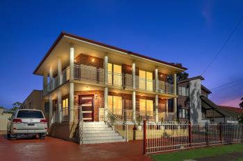 194  Woodstock Ave, Whalan, NSW 2770