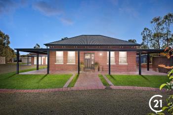 29 Kilkerrin Dr, Moama, NSW 2731