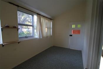 2/51 Albert St, Petersham, NSW 2049