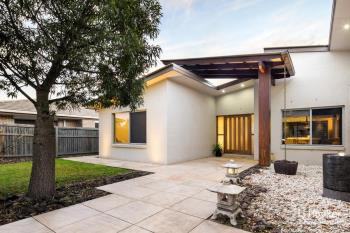 20 Busby St, Algester, QLD 4115