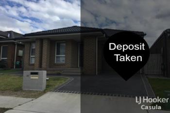 28 Terracotta Rd, Moorebank, NSW 2170