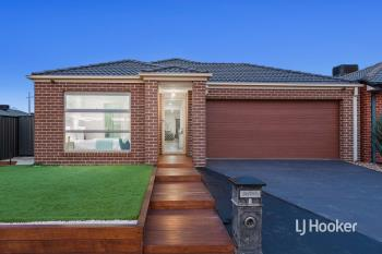 1 Rona Rd, Point Cook, VIC 3030