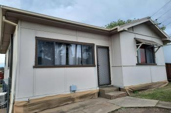 49 Wall Park Ave, Seven Hills, NSW 2147