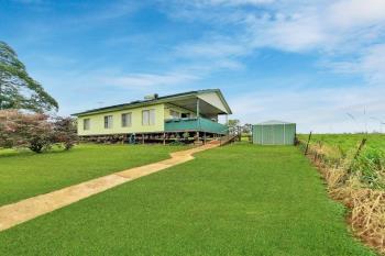 7 Biggs Road East , Beatrice, QLD 4886