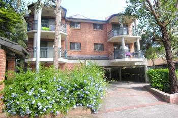10/234 Targo Rd, Toongabbie, NSW 2146