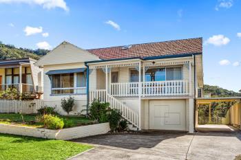 82 Gahans Ave, Woonona, NSW 2517