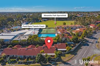 12/37 Newhaven St, Alexandra Hills, QLD 4161