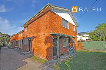 5/16 Renown Ave, Wiley Park, NSW 2195