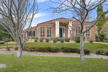 94 Boardman Rd, Bowral, NSW 2576