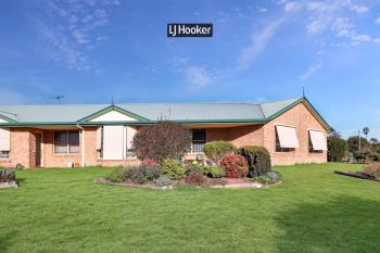3/55-57 Granville St, Inverell, NSW 2360