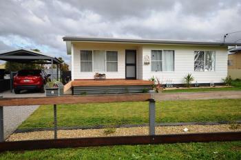 6 Caxton St, Boggabri, NSW 2382