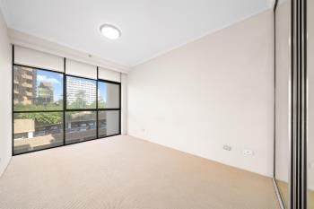 19/17-23 Newland St, Bondi Junction, NSW 2022
