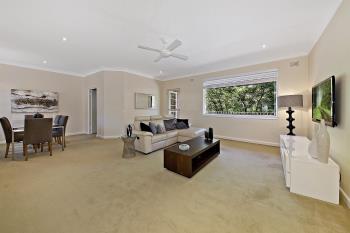 13/646 Pacific Hwy, Killara, NSW 2071