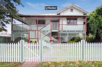 14 Henderson St, Inverell, NSW 2360