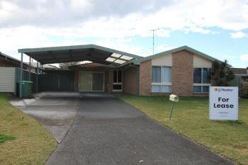 25 Arrawarra St, Narara, NSW 2250