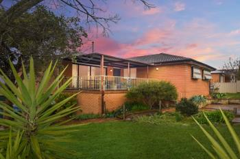 43 Fontenoy St, Young, NSW 2594
