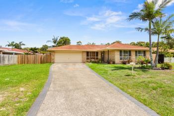 43 Mckenzie Ave, Pottsville, NSW 2489