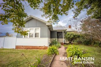 258 Fitzroy St, Dubbo, NSW 2830
