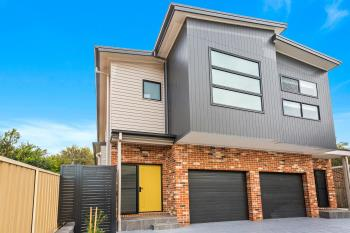 2/30 Darley St, Shellharbour, NSW 2529