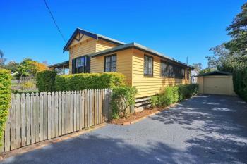 15 Short St, Bundaberg South, QLD 4670