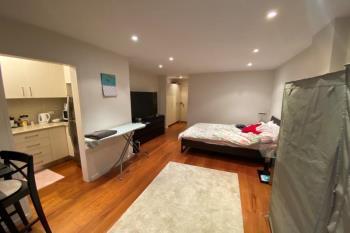 4/2-6 Brown St, Newtown, NSW 2042